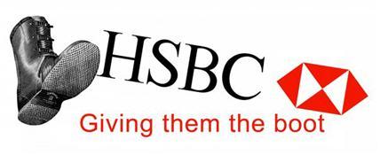 hsbc-boot