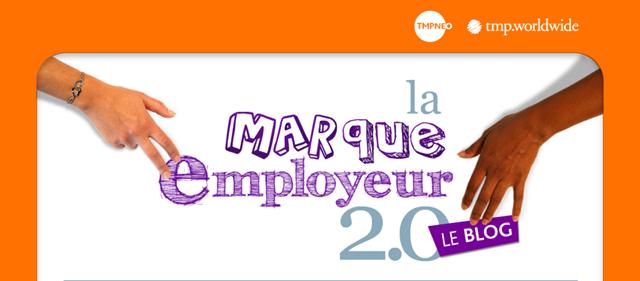 marque_employeur