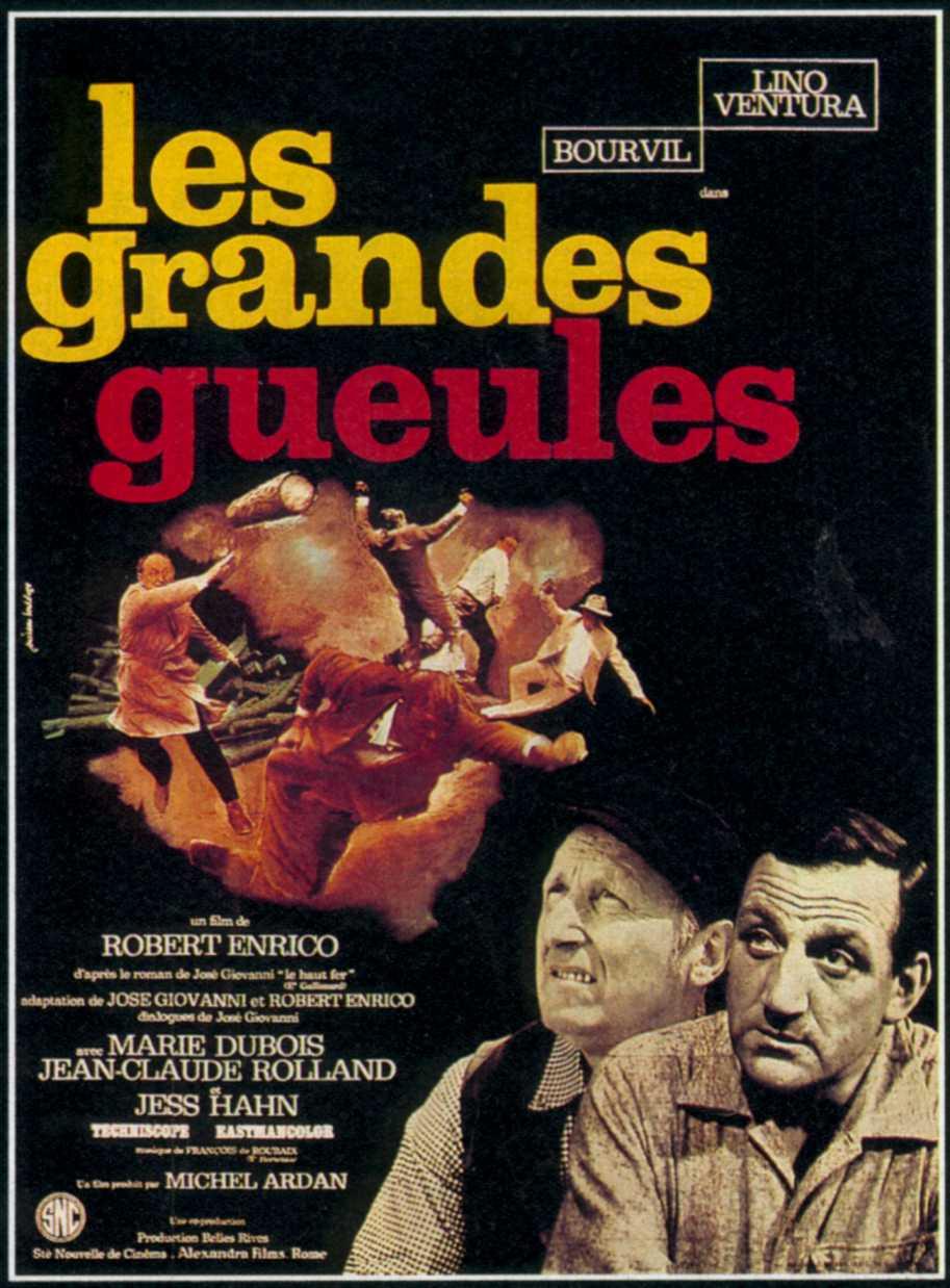 les_grandes_gueules