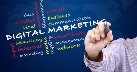 atelier-digital-marketing