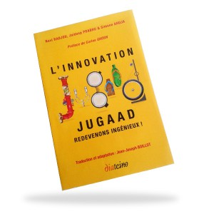l-innovation-jugaad