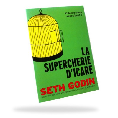 la-supercherie-d-icare