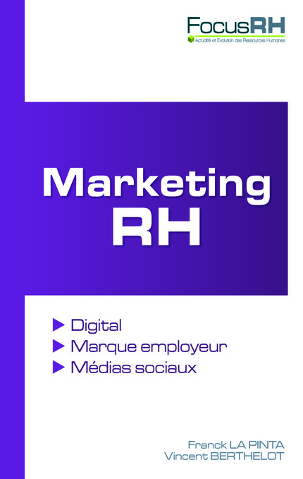 Marketing_RH_large