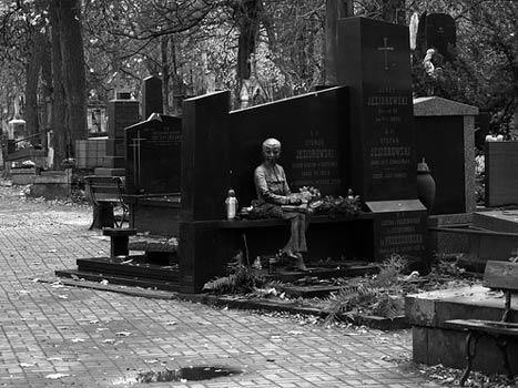 m.3640_powazki-cemetery
