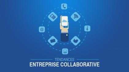 Tendances_Entreprise_Collaborative_logo_620x350