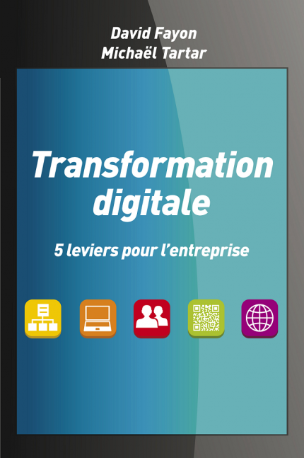 transformation-digitale-livre