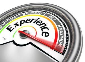comment-ameliorer-experience-client